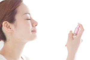 中性皮膚怎麼保養